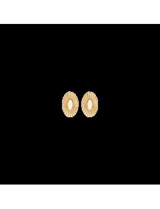 Boucles d'oreilles Aurore,...