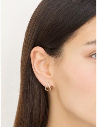 Boucles d'oreilles Eden,...
